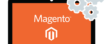 Customizable Magento